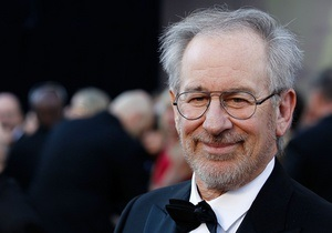 Спилбергу исполнилось 65 лет. Топ-7 его самых успешных фильмов