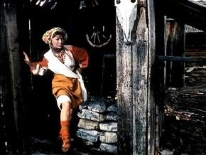 В Голливуде покажут Тени забытых предков