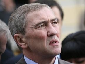 Кинофестиваль Молодость подает в суд на Черновецкого