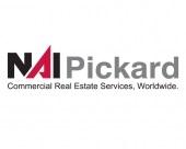 NAI Pickard, консалтинговая компания полного цикла в сфере недвижимости, вошла в состав Международного совета торговых центров  (The International Council Shopping Centers).