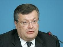 Посол Украины в РФ: Отношения России и Украины переживают тяжелый период
