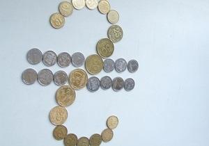 Иностранные доходы украинцев выросли в 9 раз - министерство