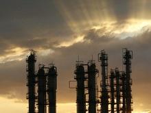 АМКУ оштрафовал нефтетрейдеров за цены