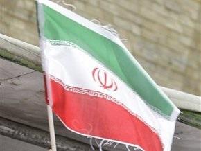 Британия и США обеспокоены решением Ирана о строительстве заводов по обогащению урана