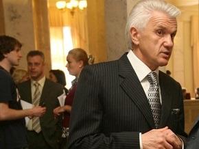 Литвин: На эти выборы будет выброшено до $1,5 млрд