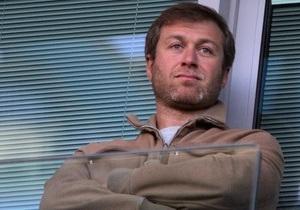 Березовский против Абрамовича: суд готов вынести вердикт
