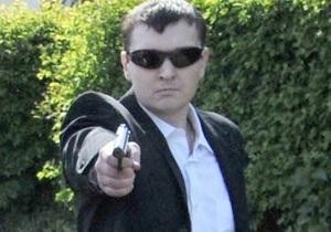 В милиции считают, что травматическое оружие во Львове применялось в рамках самообороны