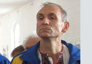 Автору книг о Соловках отказали во въезде в Россию