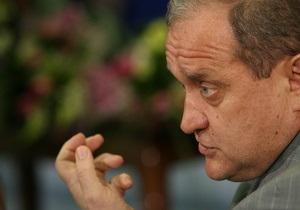Могилев требует исключить необоснованые остановки автомобилей работниками ГАИ