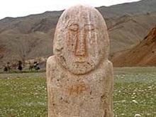 Ученый:  Америку открыли монголы