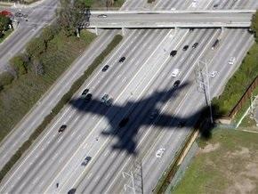 Boeing-767 совершил экстренную посадку в Майами: пострадали 26 человек