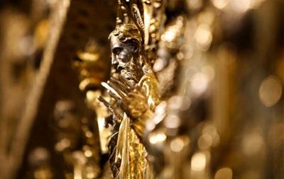 Православные и греко-католики празднуют Яблочный Спас