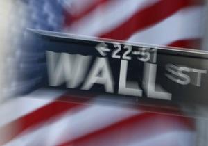 Обзор рынков: Европа и США закрылись разнонаправлено