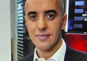 Во Франции задержали самого опасного преступника страны