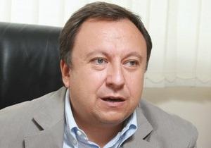 Гендиректор ТВi: Порошенко приказал разблокировать счета телеканала