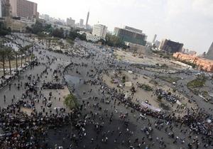 Французскую тележурналистку изнасиловала группа подростков в центре Каира
