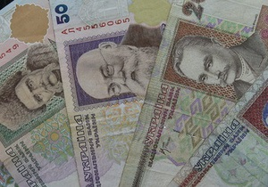 Крупный украинский хлебобулочный производитель намерен продать 25% акций международному инвестору
