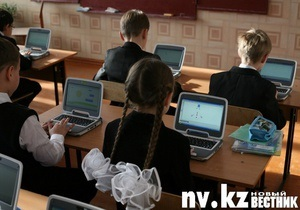 Табачник поддержал инициативу о покупке школьниками нетбуков в кредит