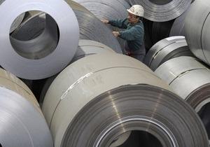 Ъ: Бизнесмены в Давосе заявили, что Украине стоит сосредоточиться на внутреннем рынке