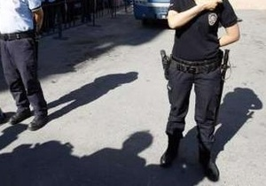 В Турции в ДТП пострадали 22 россиянина