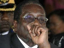 Власти Зимбабве договорились с оппозицией