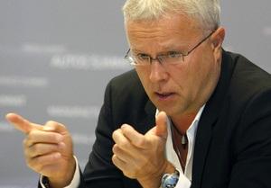 Российский миллиардер смог урегулировать конфликт с украинскими властями