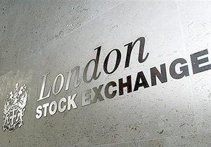 Лондонская биржа открыла новый рынок облигаций