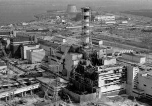 Ученые: Участники ликвидации аварии на ЧАЭС стареют в два раза быстрее