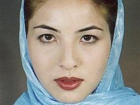 Клинтон озабочена судьбой журналистки, приговоренной в Иране к восьми годам тюрьмы