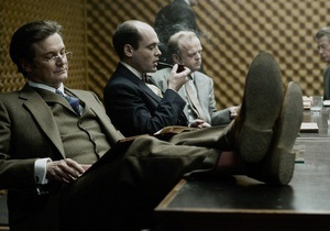 Reuters составил рейтинг Топ-10 фильмов Венецианского фестиваля