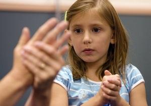 95% людей неправильно моют руки - новое исследование