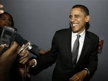 Обама не станет вице-президентом при Клинтон