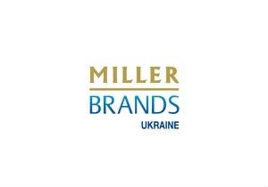 SABMiller подвел итоги первого квартала текущего финансового года. Украинское подразделение компании показало существенный рост объемов производства
