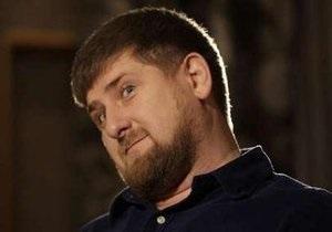 Радио Свобода: Рамзан Кадыров создает мир и спокойствие