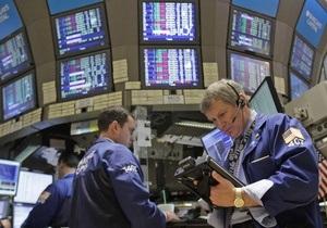 Американский фондовый рынок вырос после новостей от ФРС