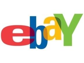 Британская пенсионерка продала на eBay место в кресле