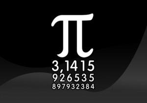 День числа Пи: Международный день числа Пи