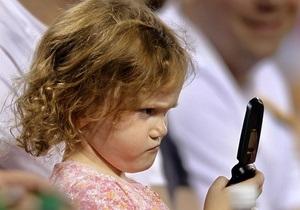 Ъ: Мобильных операторов могут ограничить в использовании поминутной тарификации и платы за соединение