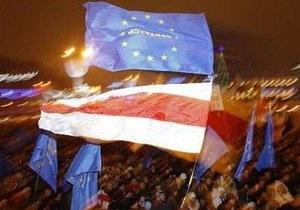 СМИ: Беспорядки в Минске остановлены. Зданию ЦИК отключали электроэнергию