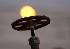 В Йемене боевики взорвали экспортный нефтепровод