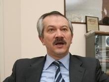 Кабмин Тимошенко переписал бюджет: Прогноз инфляции - 16%