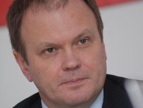 Глава МЧС рассказал о подробностях трагедии в Днепропетровске