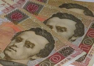 Кабмин направит на завершение строительства Мистецького арсенала 125 млн гривен