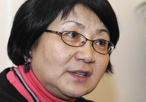 Кыргызстан готов обсуждать вопрос об открытии второй российской базы на своей территории