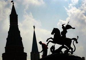 Рейтинг Forbes: Москва вернула себе статус столицы миллиардеров