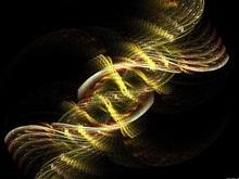 Ученые получили ДНК из скелета викинга