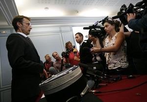 Задержанная француженка призналась в убийстве восьмерых детей