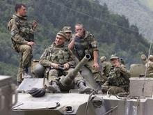 Грузия: Россияне покинули Зугдиди