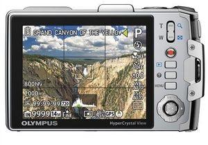 Акции производителя фотокамер упали на 22% из-за обвинений главы компании