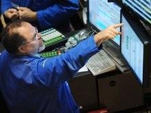 Обзор рынков: США отыграли падение